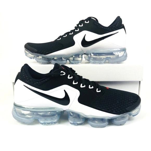 6601c32bef08a2 Nike Air Vapormax